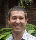 Nowra Private Hospital specialist Richard Craig Davenport