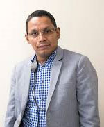 Nowra Private Hospital specialist Mohamed, Dishard Soodin