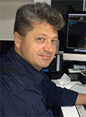Nowra Private Hospital specialist Ekrem Serefli