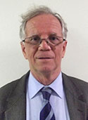 Nowra Private Hospital specialist Geoffrey,Michael Needham