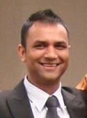 Nowra Private Hospital specialist Haresh  Kankotiya