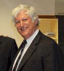 Nowra Private Hospital specialist Ian,Malcolm Davison
