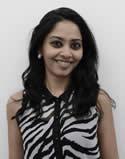 Nowra Private Hospital specialist Jigisha Mehta
