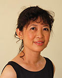 Nowra Private Hospital specialist Sawjin Tew
