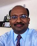Nowra Private Hospital specialist (Sithi ) Thiagarajan Sitharthan