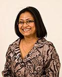 Nowra Private Hospital specialist Smita Agarwal